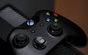 Картинка Microsoft, Xbox, Controller