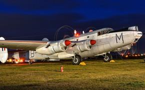 Картинка крылатая машина, авиация, фон, боевой самолёт
