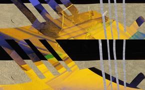 Картинка абстракция, цвет, текстура