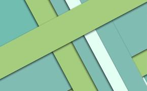 Картинка design, modern, material, fhd-wallpaper