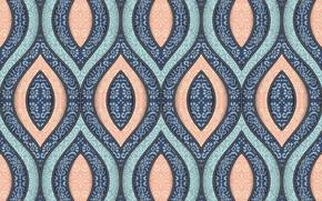 Обои текстуры, фон, узор, орнамент