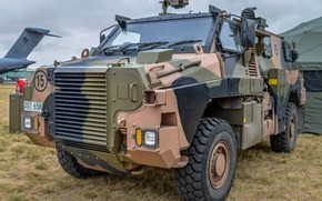 Картинка weapon, armored, military vehicle, armored vehicle, armed forces, military power, war materiel, 060
