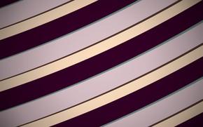 Картинка линии, обои, текстура, design, material, hd-wallpaper