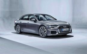 Картинка фон, Audi, ауди, quattro S