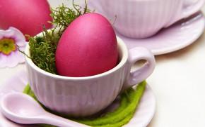 Картинка яйцо, Пасха, Праздник
