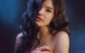 Картинка Юлия, Юля, Alexander Drobkov-Light