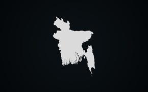 Картинка map, bangladeshi. bangladeshi map, bangladesh map