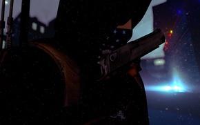 Картинка happy new year, Counter-Strike: Global Offensive, CS:GO, cs go, css, cs go new year, cs …