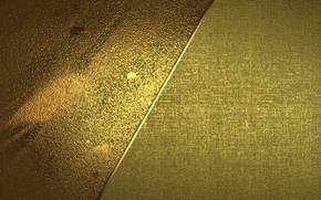 Обои luxury, texture, golden, gold, background