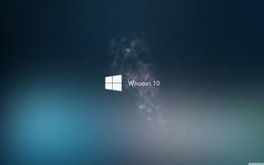 Картинка microsoft, window, office