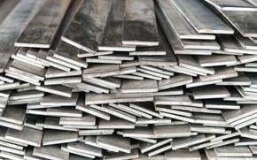 Картинка metal, metallurgy, metal plates