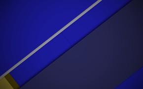 Картинка design, hd-wallpaper, линии background, color, material