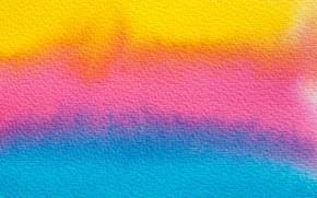 Картинка фон, текстура, цветной
