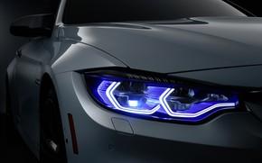 Обои тачки, бмв, германия, машины, BMW