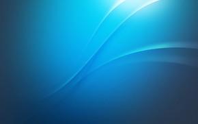 Обои line, background, abstraction, цвет, color, линии, абстракция, фон