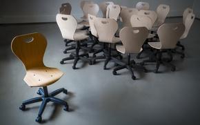 Картинка фон, мебель, стулья
