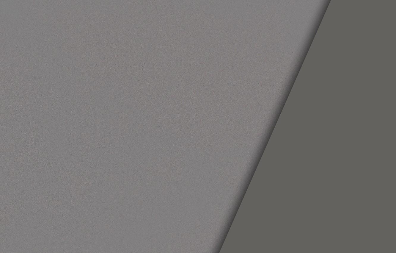 Фото обои абстракт, минимализм, серый цвет
