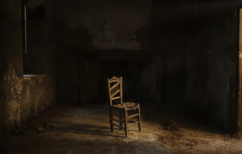 Обои стул. Разное foto 18