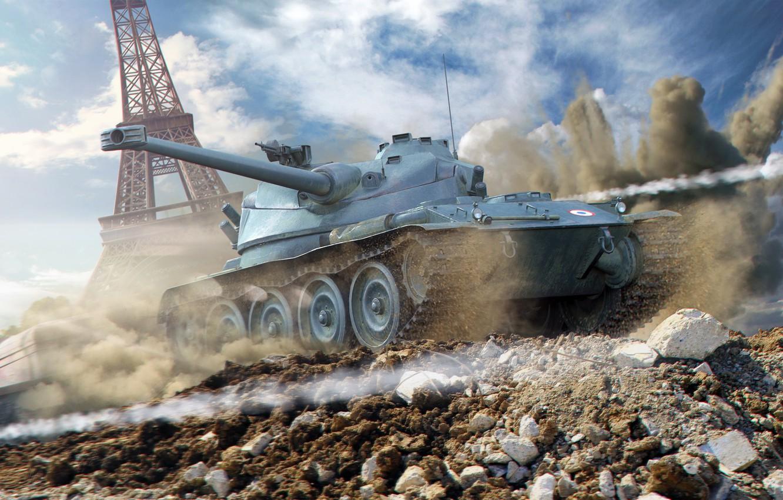 Фото обои world of tanks, wot, батчат, worldoftanks, wotart, anderarts, batchat