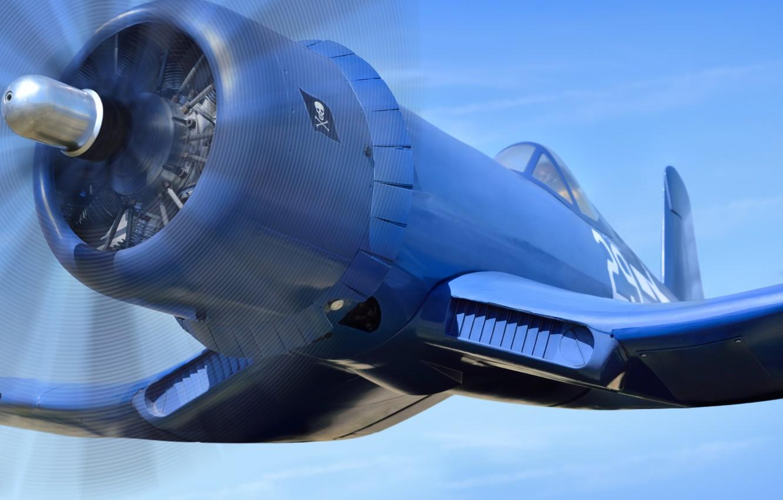 Обои вооружение, крылья, ракеты, Самолёт. Авиация foto 12