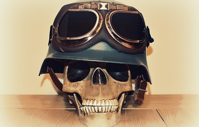 Обои шлемы, разные. Разное foto 11