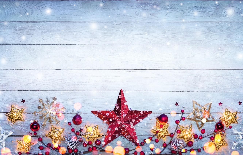 замерзшую фон для картинок новогодний теплолюбивых