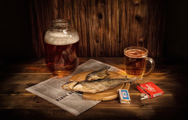 Пиво законодательно разрешили употреблять на футбольных матчах