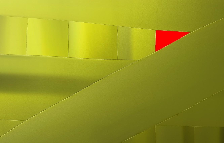 Фото обои фон, стена, цвет