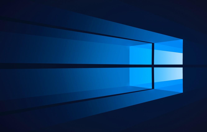 Обои windows, ткань, операционная система, шов. Windows foto 9