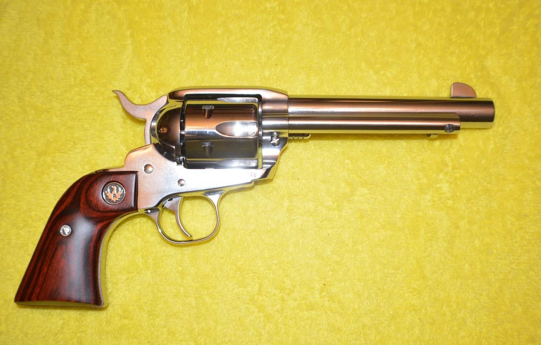 Фото обои оружие, револьвер, 45 Colt
