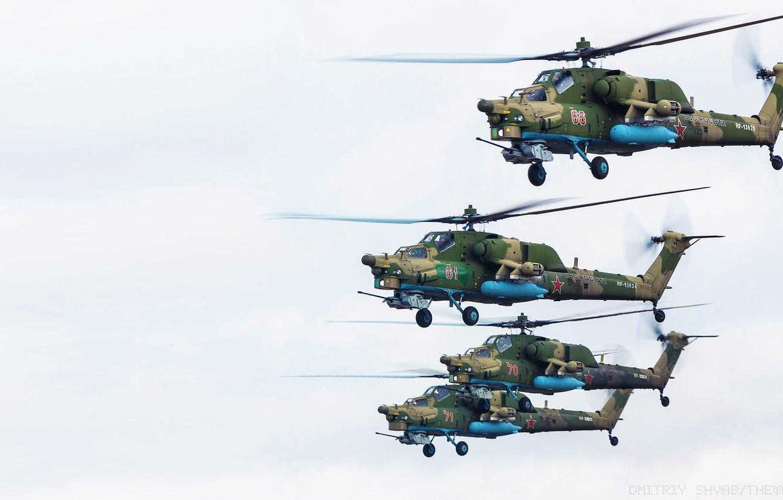Обои ми-28, армия, Ми28Н, Ми28, ввс, россия, Миля, ввс россии, четыре, Ударный вертолёт, ми-28н, ми 28. Авиация foto 6