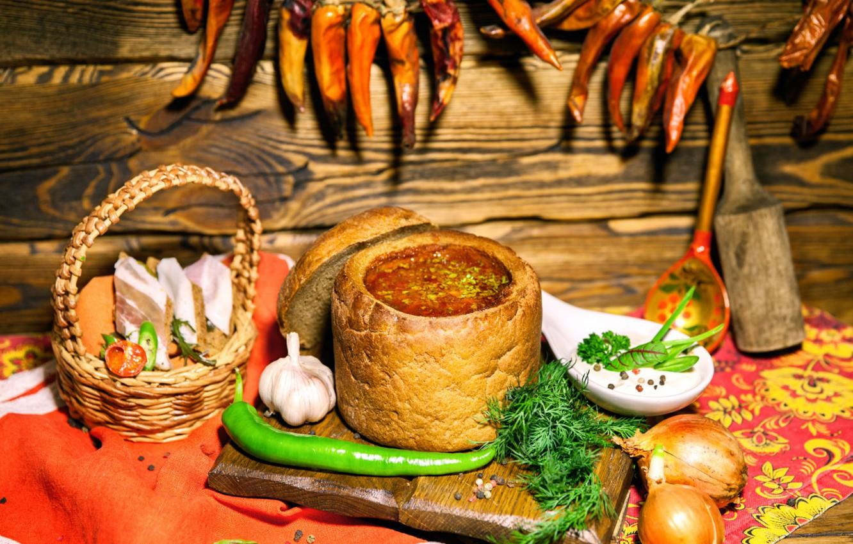 древнерусские блюда картинки если для макаревича