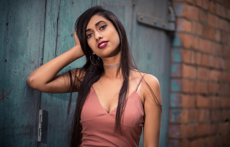 Hindi girl hot 9