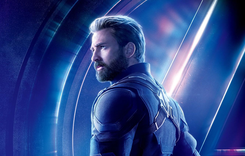 Фото обои Scarlett Johansson, Infinity, Vision, Hulk, Nebula, Iron Man, War, Falcon, 2018, Captain America, Vin Diesel, …