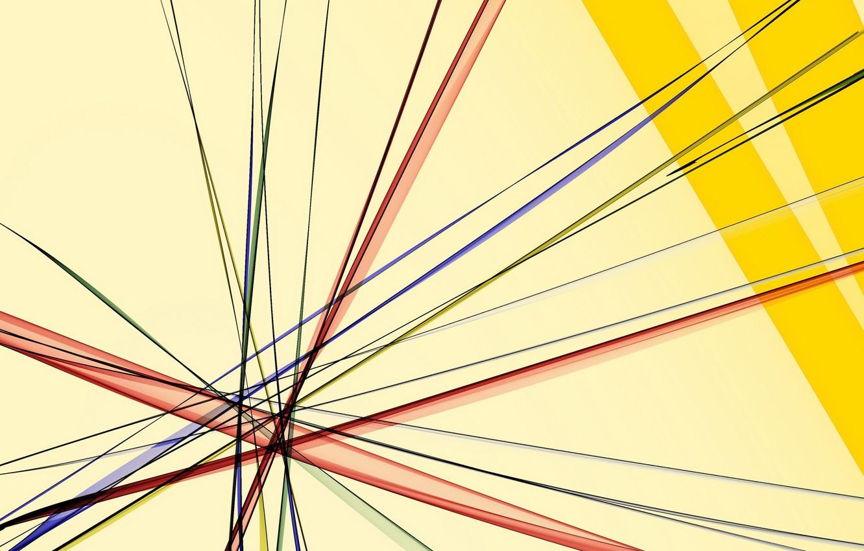 Обои фон, форма, Цвет. Абстракции foto 13