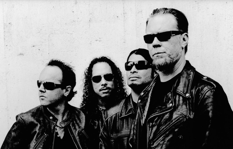 Фото обои музыка, music, гитарист, актёр, Rock, музыкант, черно-белое фото, Рок, певец, Metallica, поэт, композитор, трэш-метал, продюсер, …