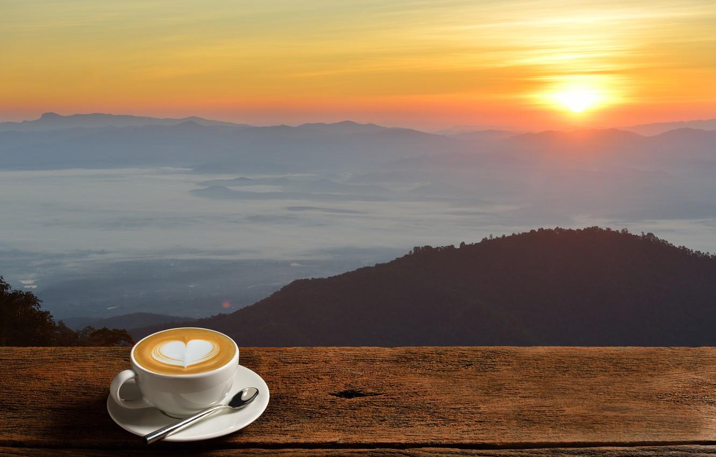 Обои photo, утро, photographer, кофе, alessandro di cicco. Разное foto 9