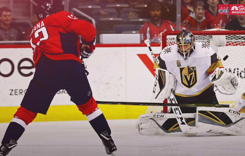 Фото обои Игра, Цветок, Лед, Вашингтон, Лёд, Washington, NHL, НХЛ, Washington Capitals, Хоккей, Вашингтон Кэпиталз, Национальная хоккейная …