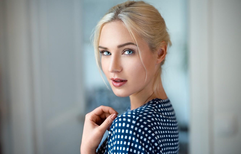 красивые портретные фото во владивостоке является одним двух