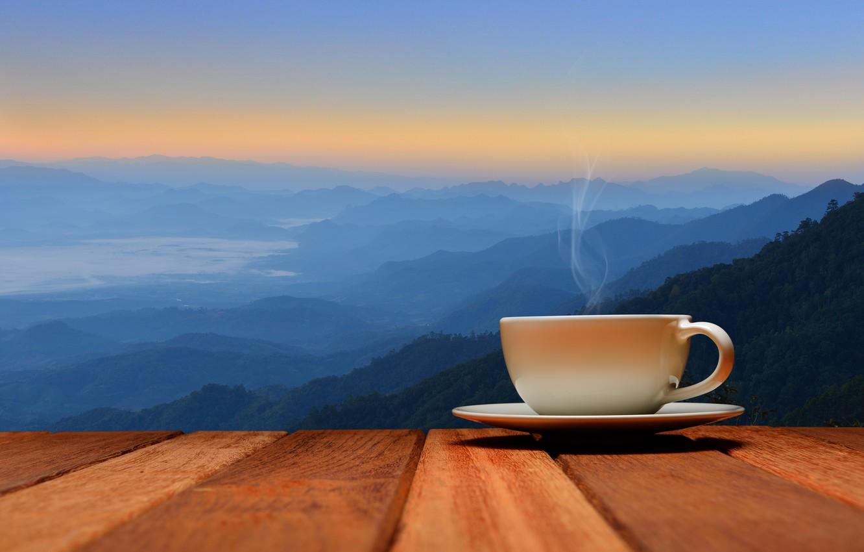 Обои photo, утро, photographer, кофе, alessandro di cicco. Разное foto 8