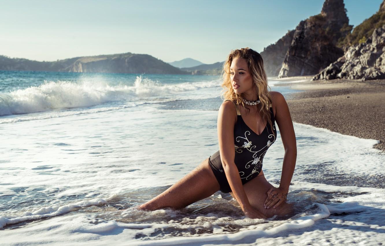 публикуются объявления позы для красивых фотографий на море чертой