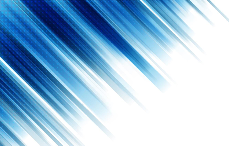 Обои with, modern, blue, design, background, Abstract. Абстракции foto 6