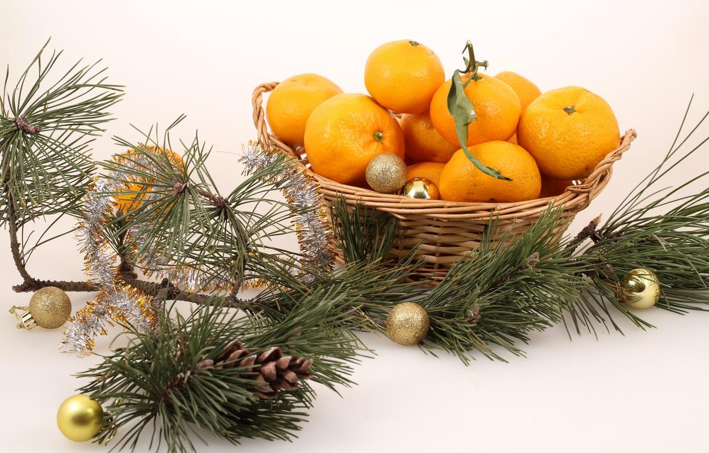 соболезнования можно картинки фрукты новый год первом