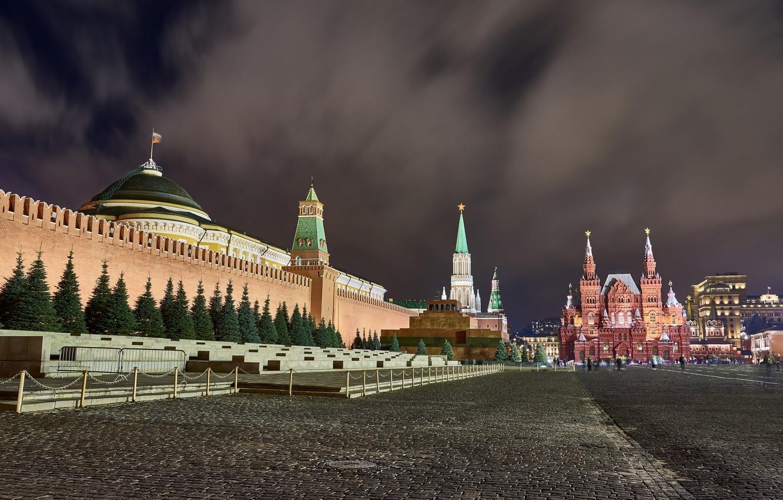 Картинки кремлевской площади