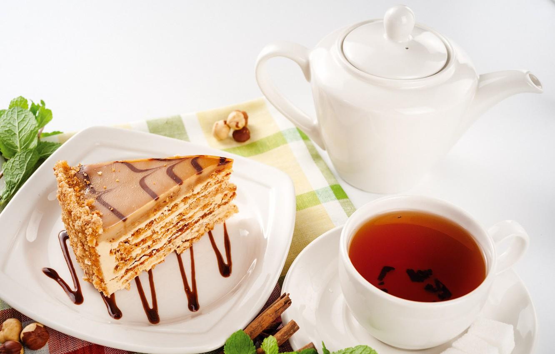 так тепло фото кусочек торта и чай ценится декоративные