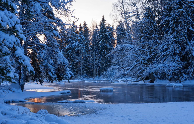 Фоторамки и фотоэффекты зимние финансовой стабильности