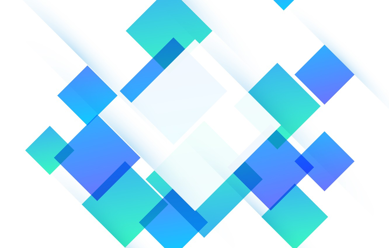 Обои геометрия, background, Abstract, абстракция. Абстракции foto 18