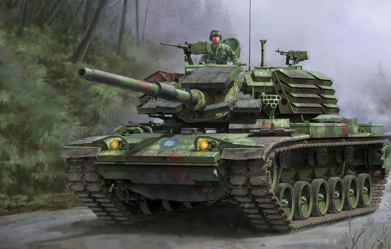 m48h-cm-11-brave-tiger-roc-variant-dlia-