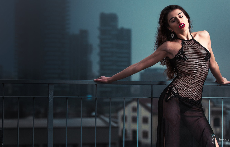 Chiara Bianchino Nude Photos 40