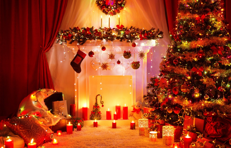 https://img4.goodfon.ru/wallpaper/nbig/3/16/rozhdestvo-christmas-tree-elka-holiday-celebration-gifts-u-5.jpg